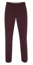 Paul Smith straight leg trouser