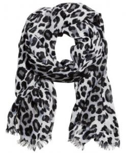 H&M scarf