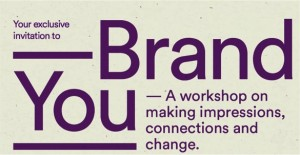 Brand You