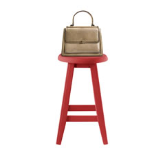 Pic19-bag-on-stool