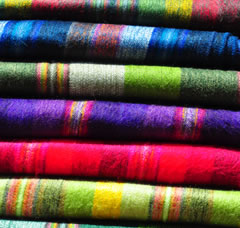 Pic20-textiles-stack