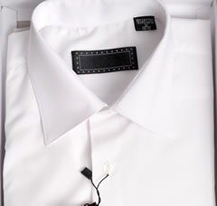 Pic26-mans-boxed-white-shirt
