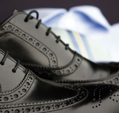pic3-black-patent-brogues